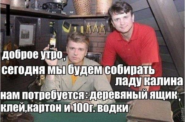 -OYeTRF0UkY